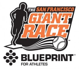 Blueprint for athletes by quest diagnostics named presenting blueprint for athletes by quest diagnostics named presenting sponsor of san francisco giant race malvernweather Gallery