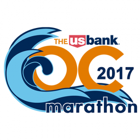 U.S. Bank OC Marathon: Racing toward $1 Million