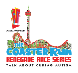 Registration is Open for the Coaster Run