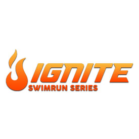 Virginia-based company, IGNITE SwimRun, launches multi-state race series and first ever National Championship.