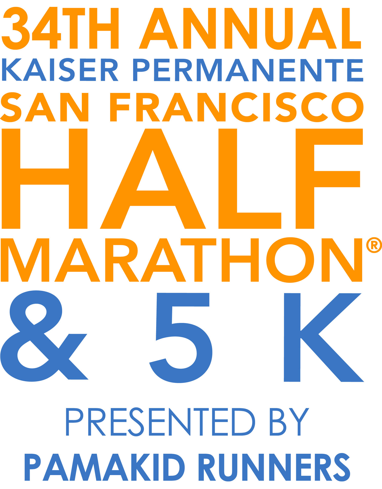 San Francisco, California. November 9, - November 10, Registration Coming Soon! The pre-registration period is now closed and will re-open on January 8th! Learn More. Run the Golden Gate Bridge! November 10, The Golden Gate Half Marathon is one of the few races you can enter in the Bay area that takes runners across the.