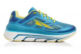 Altra Footwear Announces Three New Road Shoes With A Fast and Light Theme