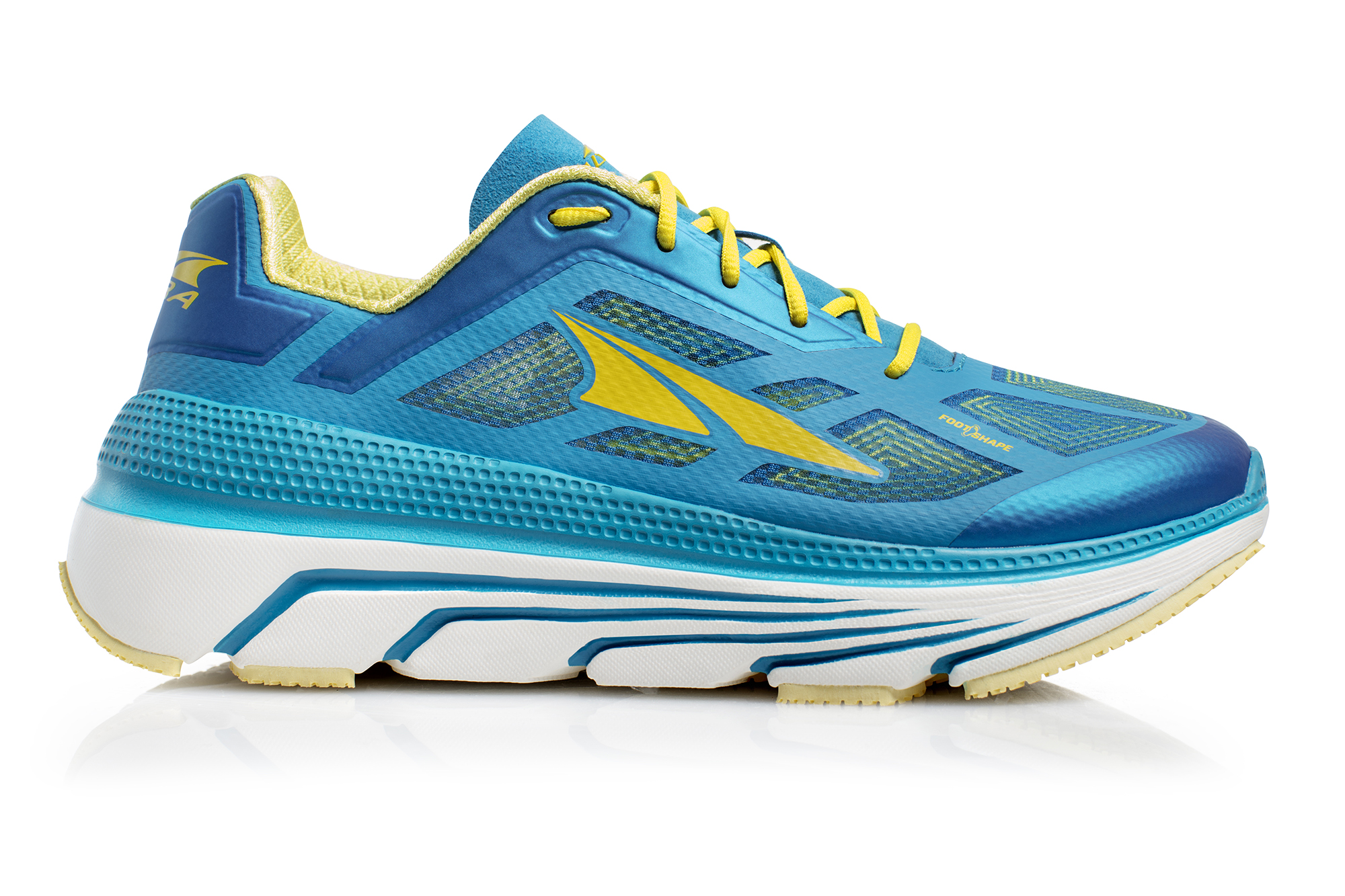 Altra Footwear Announces Three New Road Shoes With A Fast ...
