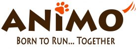 Mas Korima introduces Animo' for those Born to Run Together