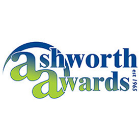Running USA, Ashworth Awards Extend Partnership with New Three-Year Agreement