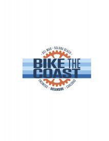 Entries for seventh annual Bike The Coast on record pace