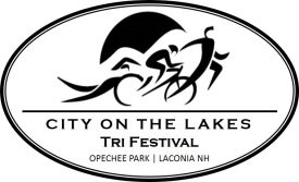 City on the Lakes Tri Festival to replace Timberman Triathlon