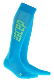 CEP Progressive+ Ultralight Socks Win Gear of the Year from Men's Health Magazine