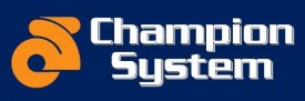 Champion System welcomes Jay Thomas as VP of Sales & Marketing