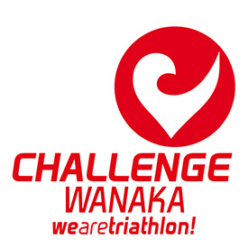 Challenge Wanaka ready for an all-star event