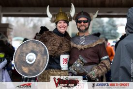 Viking Dash Trail Run expands with 3 Disciplines Racing