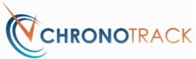 Chronotrack Introduces Its Sponsored Media Service to Simplify Event Photography, Increasing Participant Engagement by Up to 85% and Establishing a New Sponsorship Revenue Stream for Events