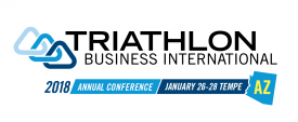 "TBI Calls for ""Triathletes Choice"" Best-of Events Nominees"