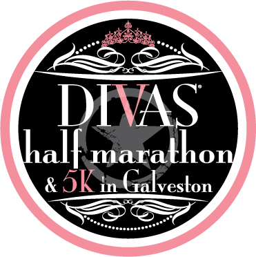 Divas Running Series Hosts Successful Event In New Venue