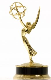 2017 IRONMAN World Championship Broadcast Special Takes Home Emmy Award for Outstanding Edited Sports Event Coverage