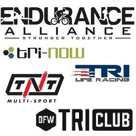 pjuractive 2skin Anti-Chafing Product Becomes a 2017 Endurance Alliance Community Partner
