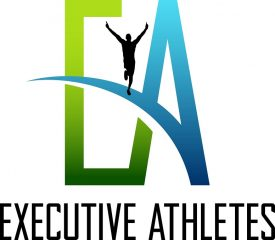 Endurance Sports & Fitness Magazine Partners with the Group, Executive Athletes