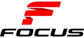Focus USA to Return to Interbike for E-Bike Launch
