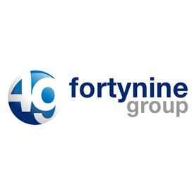 Professional Triathletes of fortyninegroup Close out Winning Season