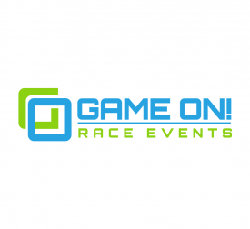 Industry Executives Launch Game On Race Events