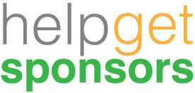 Help Get Sponsors Releases Multi-User Functionality to Meet Needs of Larger Events and Series