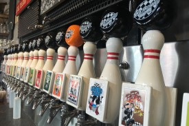 Ska Brewing Co. Partners with the Race Across America Events as the Official Beer Provider