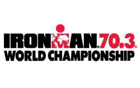 Perth (Western Australia) and Taupō (New Zealand) Named as Finalists to Host the 2020 IRONMAN 70.3 World Championship Triathlon