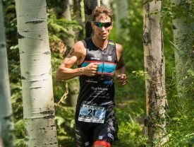 XTERRA Beaver Creek attracts A-list elite field to Colorado