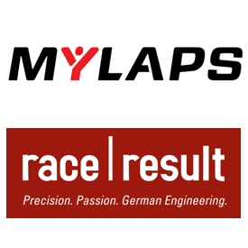 MYLAPS and race|result AG reach agreement in patent dispute