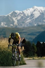 Haute Route and TrainingPeaks Partner to Offer Top-of-the-Line Online Endurance Training