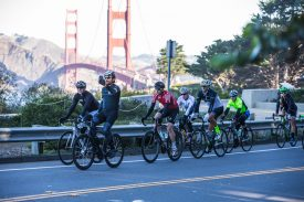 Haute Route North America Taps Mascot Sports to Lead Marketing and  Event Operations for Inaugural Haute Route San Francisco