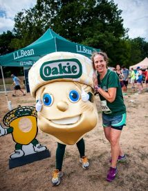 Oakhurst Dairy Expands Sponsorship to TD B2B High School Mile and Kids Fun Run on Eve of the TD Beach to Beacon 10K Road Race