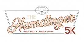 Wisconsin Traditions Meet Running For Charity: Registration set to open for The Humdinger 5K