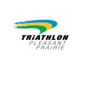 Race Day Events to Produce 2018 Pleasant Prairie Triathon – A Championship Event