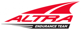 Altra Footwear Signs New Athletes for its 2017 Endurance Team Returning Athletes Finish 2016 with Incredible Accomplishments
