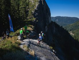 Official Suppliers Announced For the 2018 Primal Quest Race