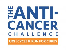 Thousands participate in inaugural Anti-Cancer Challenge to raise funds for cancer research