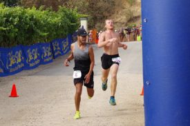 Salinas Valley Half Marathon Resumes After One Year Postponement
