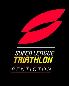 MB Events and Super League Triathlon are excited to announce the inaugural Super League Canada – Penticton.