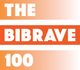 The BibRave 100 Nomination Period Closes, Finalists Revealed