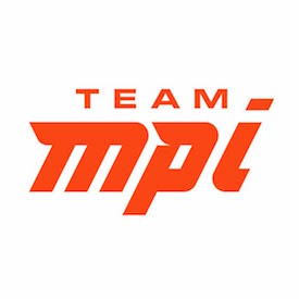 Team MPI Celebrates 8th year of Excellence in Endurance Coaching and Coach Mentoring