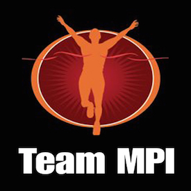 Team MPI Offers Executive Triathlon Training Camp December 2-4 in Galveston, TX