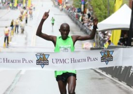 UPMC Health Plan Extends Partnership to all P3R events through 2019