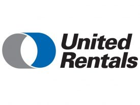 United Rentals and DelMoSports Partner to Support the US Military