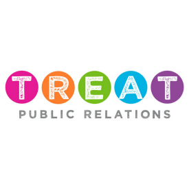 Meg Fingert Public Relations Undergoes Rebranding, Becomes Treat Public Relations