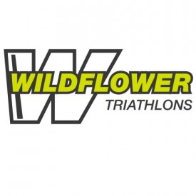 The One and Only Wildflower Triathlon 2016 Registration Now Open With All-New Amenities, Pricing Structure and Club Competition