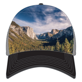 Headsweats Launches New Collection in Support of National Park Foundation