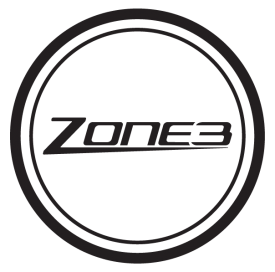 ZONE3 Expands Presence in the Carolinas through Set Up Events