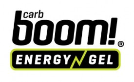 Boom Nutrition Announces Energy Gel Partnership with the 2015 GORE-TEX® Philadelphia Marathon