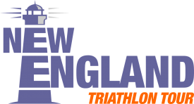 New England Triathlon Tour events announced for 2017.